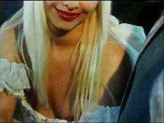 Klasické Italky Archivní Pornohvězdy