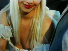 Cicciolina - ilona staller italian classic 80s
