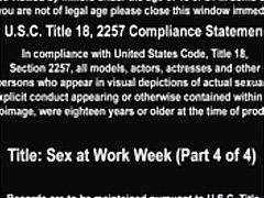 სექს პოზა 69 ანალური გოგონა