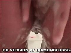Dailios Brunetės Masturbacija Nepaklusnūs Porno Žvaigždė