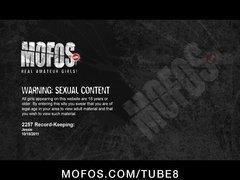 Avsugning, suge Barmfager Søt Hjemmelaget Latinamerikansk