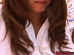 אסיאתיות פטיש יפניות אחיות שעירות