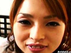 Aasia Beib Pihkupeksmine Jaapani Perversne