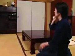 Sex teen japanese
