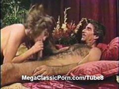 Класика Яко Ебане Ретро Старо Порно Порно Звезди