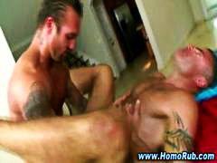 Анални Влакнести мажи Свршување Педер Типче
