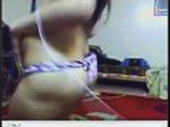 هواه عربى رقص بعبصة بنات
