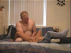 ვიდეო კამერა ღალატი სექსაობა