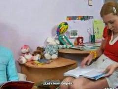 אנאלי גמירה על הפנים רוסיות צעירות