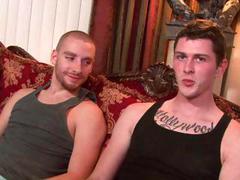 מציצות ישבנים הומואים גבר הרדקור
