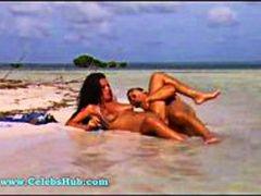 Anál Pláž Černošky Sperma V Obličeji Nahota