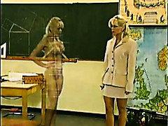 شرجى طلاب المعلم
