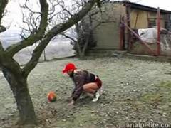 אנאלי חרמניות מבוגרות גמירות מתיחת חור אחורי