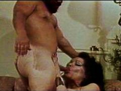 أمريكى نهود كبيرة كلاسيكى أفلام قديمة نجوم الجنس