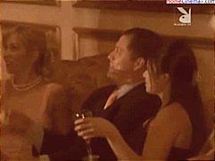 חובבניות חרמניות וינטג נשואות