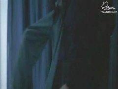 Азиски Познати личности Голи Топлес