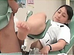 Азиатки Момичета Японки Чорапи