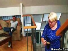 מלאות שמנות סבתות גבר חרמניות