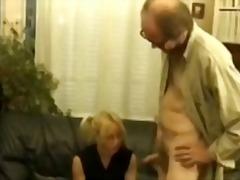 Amatør Analsex Blond Fransk Skjørt