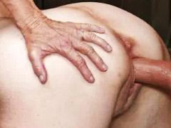 בלונדיניות מציצות חרמניות מבוגרות סבתות הרדקור
