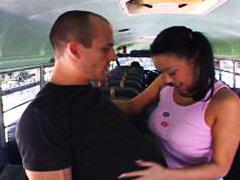 Aasia Bussis Kool Beib