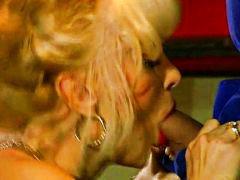 Anál Blondínky Skupinový sex Milfky Dvojité zásuny