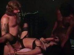 Дупета Брюнетки Класика Групов Секс Чекия
