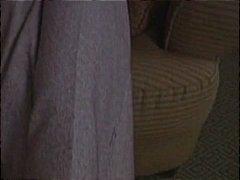 חובבניות זין גדול שחורות בלונדיניות מציצות