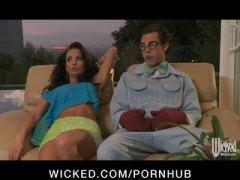 Milzīgi pupi Smagais porno Orgasms Pornozvaigznes Tīņi