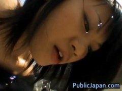 אסיאתיות מציצות חמודות רב גזעי יפניות
