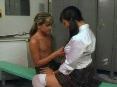 Asiatiche Sesso Orale Celebrità Lesbiche Nudo