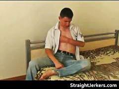 אנאלי מציצות הומואים הרדקור עושים ביד