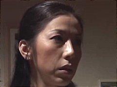 חבר יפניות אמא צעירות עם מבוגרים מילפיות