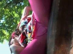 כוסיות בחורה חרמניות ביגוד תחתון רזה