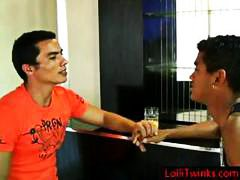 אנאלי מציצות זין הומואים הרדקור