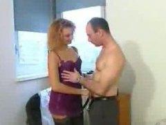 Blondid Suhuvõtmine Euro Milf Prostituut