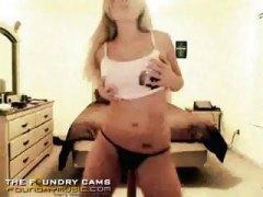 כוסיות בחורה חוטיני טופלס מצלמות אינטרנט