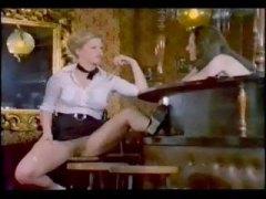 Блондинки Свирки Класика Празнене Германки