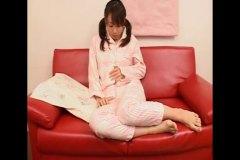 Японки Мастурбация Момичета