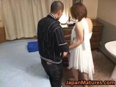 Ayano murasaki beautiful asian woman part3