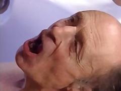 Analsex Ekstrem Fransk Hardporno Moden