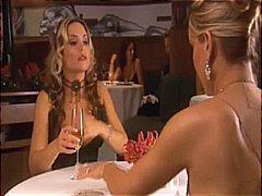 Chupando Famosa Desnuda Esposas