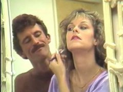 Beverly hills heat - scene 5 - golden age media