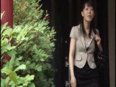 אסיאתיות הרדקור יפניות מבוגרות צעירות