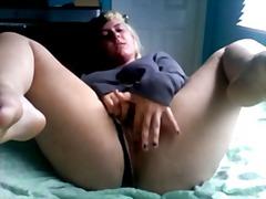 Ilusad suured naised Tüse Masturbeerimine Tussu Masturbeerimine