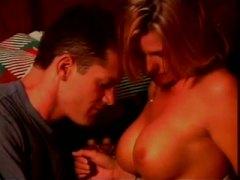 The porn star 4 - scene 10
