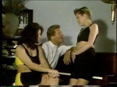 Puncik Hármas szex Combok Cicik Régi filmek