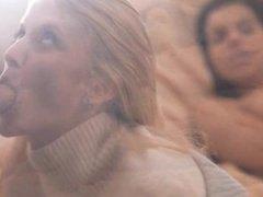 Неверојатни Срциња Еуро Руско Тинејџери