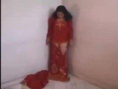 Аматери Женска Доминација Фетиш Индиски Лезбејки