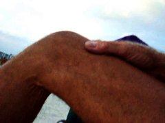 חוף ווייר ציבורי